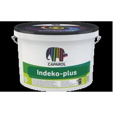 Indeko-plus В1 10л