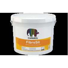FibroSil 25кг