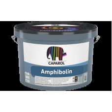 Amphibolin В1 10л