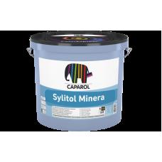 Minera Universal 22кг