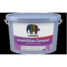 AmphiSilan-Compact 15кг