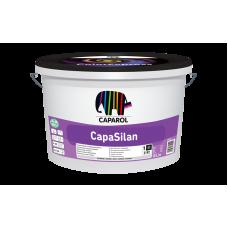 CapaSilan В1 10л