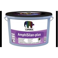 AmphiSilan-Plus В1 10л