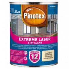 Pinotex Extreme Lasur 10 л