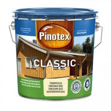 Pinotex Classic Lasur  10л