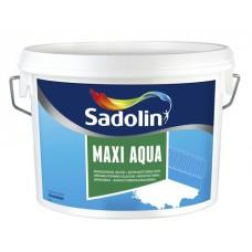 Maxi aqua 2,5л