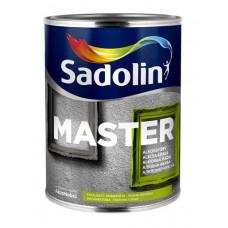 Master 30 1л