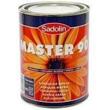 Master 90 1л