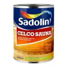 Celco Sauna 20 1л