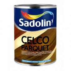 Celco Parquet 1л
