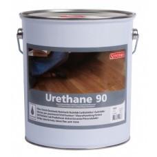 Synteko Urethane  20,45,90  10л
