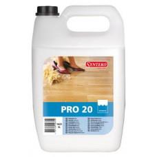 Synteko Pro 20,45,90  5л