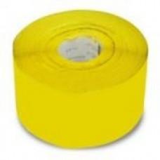 Шлифовальная лента на бумажной основе  шир. 115 мм