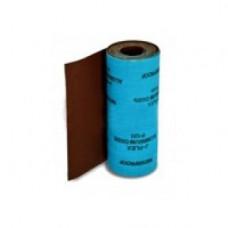 Шлифовальная лента на бумажной основе Naxomax  шир. 100 мм