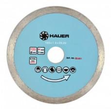 Алмазный диск по керамике
