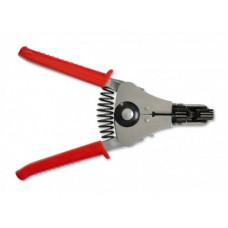 Автоматические клещи для снятия изоляции  180 мм