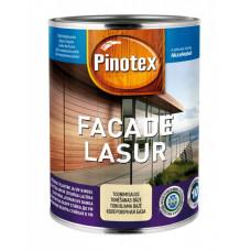 Pinotex Fasade Lasur 10 л