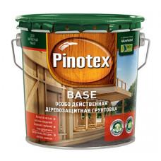 Pinotex Base 10л