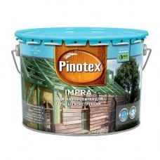 Pinotex Impra 10л