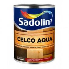 Celco Aqua 10,70  1л