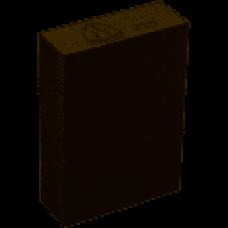 Шлифовальная губка 98*69*26