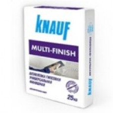 Multi-finish 25кг