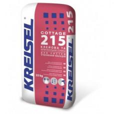Kraisel Cottage 215  25 кг