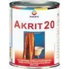 Akrit-20