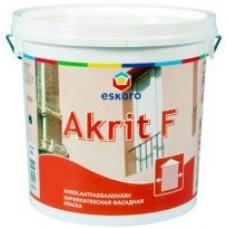 Akrit-F