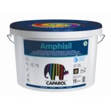 Amphisil