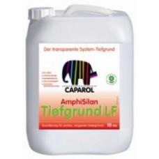 AmphiSilan Tiefgrund LF 10л