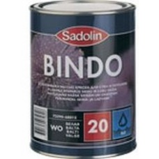 Bindo 20