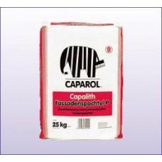 Capalith-Fassaden-Feinspachtel P