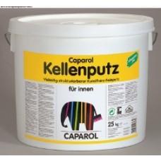 Caparol Kellenputz