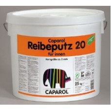 Caparol Reibeputz