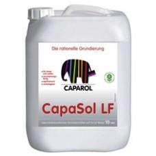 CapaSol LF