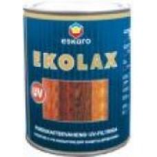 Ekolax