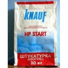 HP Start 30кг