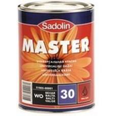 Master 30,90