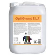 OptiGrund E.L.F.