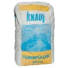 Fugen-Fuller 25 кг