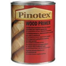 Pinotex Wood Premier