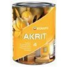 Akrit-4