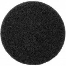 Шлифовальный круг Naxomax ф 400 мм