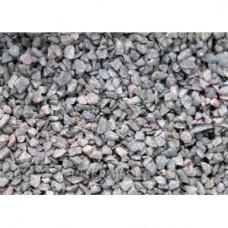 Щебень (фр.10-20)  25 кг