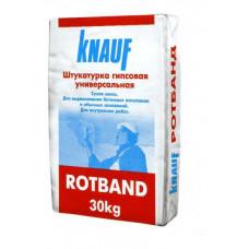 Rotband  30кг